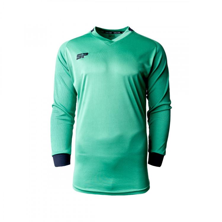 camiseta-sp-futbol-ml-valor-verde-1.jpg