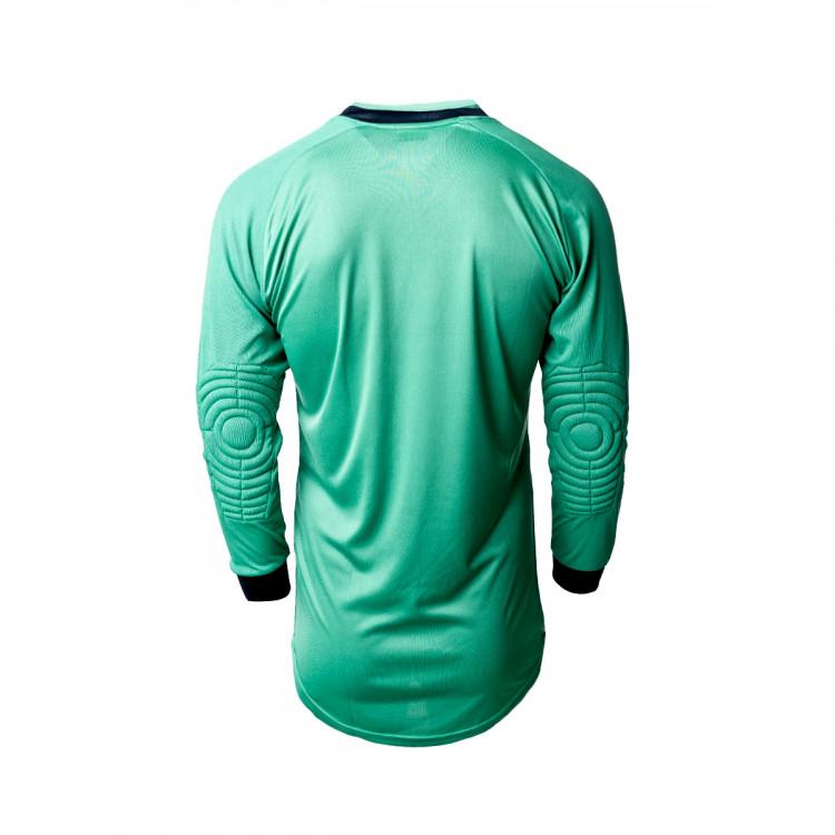 camiseta-sp-futbol-ml-valor-verde-2.jpg