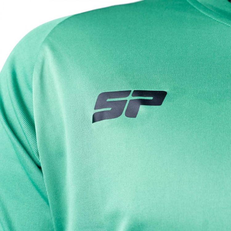 camiseta-sp-futbol-ml-valor-verde-3.jpg