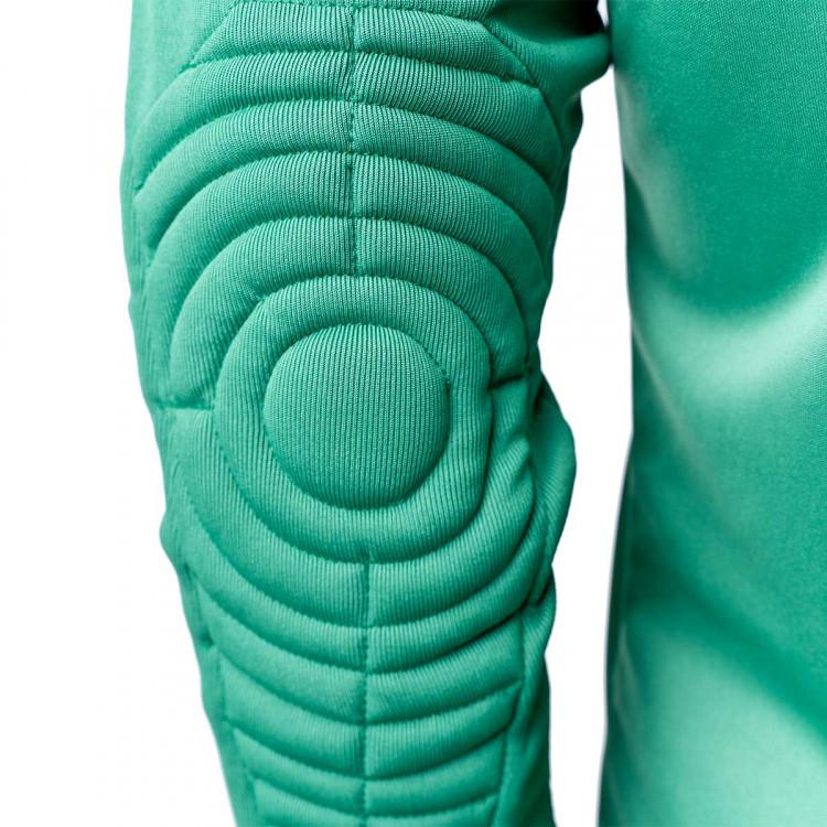 camiseta-sp-futbol-ml-valor-verde-4.jpg
