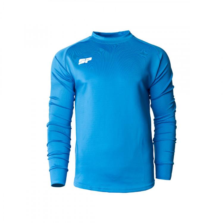 sudadera-sp-futbol-portero-no-goal-azul-1.jpg