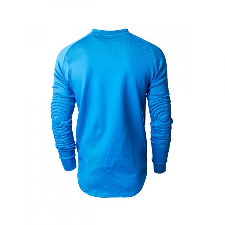 sudadera-sp-futbol-portero-no-goal-azul-2.jpg