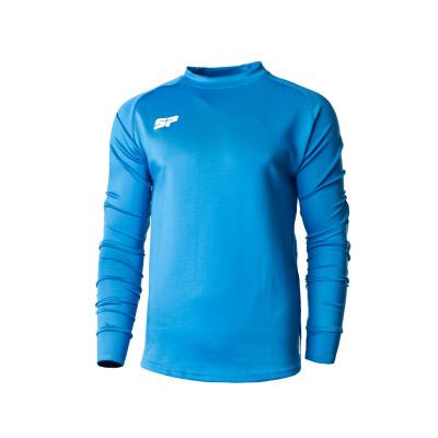 sudadera-sp-futbol-portero-no-goal-azul-0.jpg