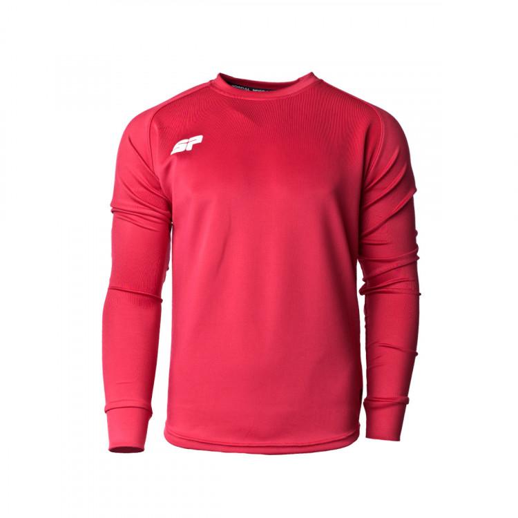 sudadera-sp-futbol-portero-no-goal-rojo-1.jpg