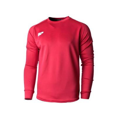 sudadera-sp-futbol-portero-no-goal-rojo-0.jpg