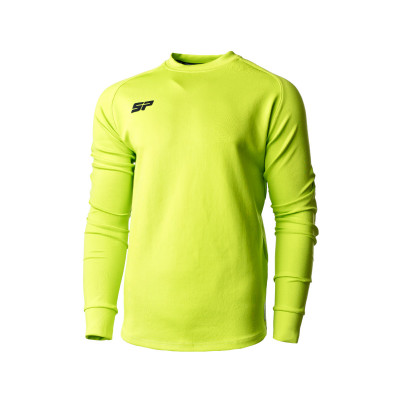 sudadera-sp-futbol-portero-no-goal-amarillo-0.jpg