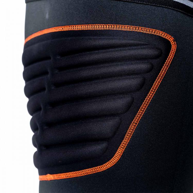 malla-sp-futbol-interior-pantera-negro-3.jpg