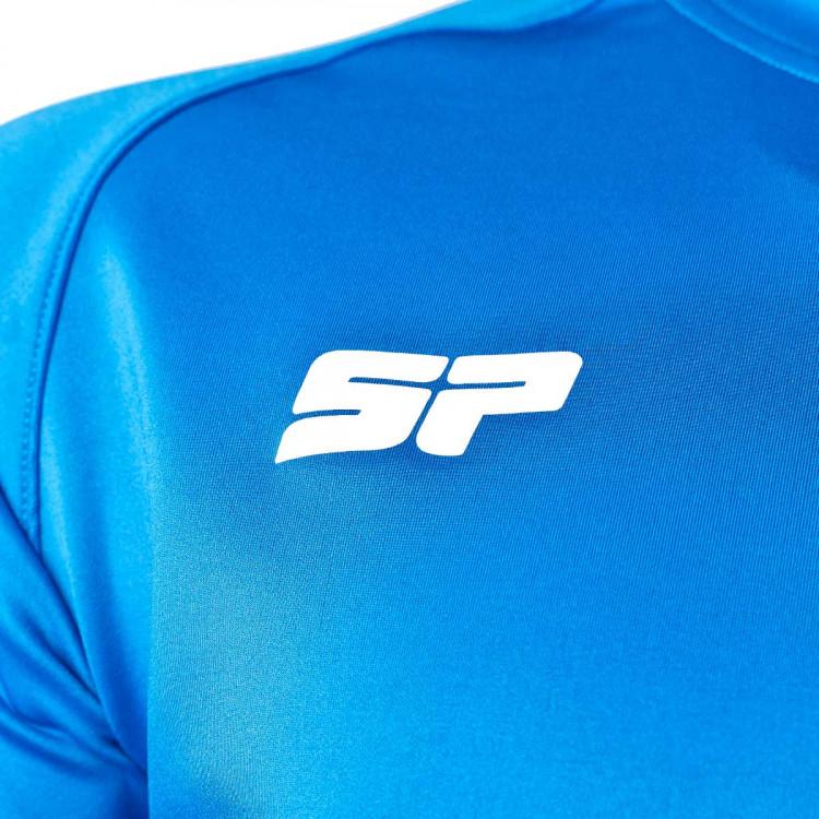 sudadera-sp-futbol-portero-no-goal-nino-azul-4.jpg