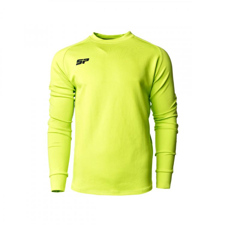 sudadera-sp-futbol-portero-no-goal-nino-amarillo-1.jpg