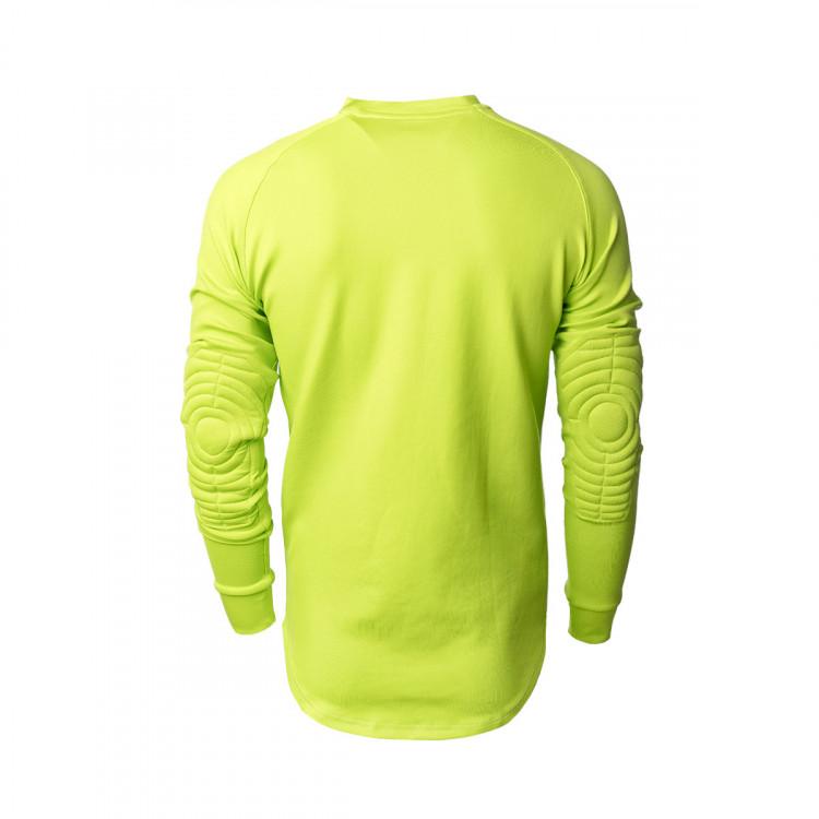 sudadera-sp-futbol-portero-no-goal-nino-amarillo-2.jpg