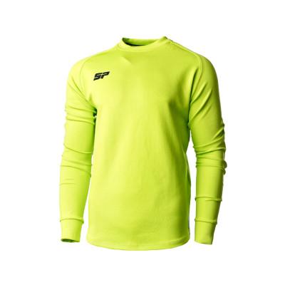 sudadera-sp-futbol-portero-no-goal-nino-amarillo-0.jpg