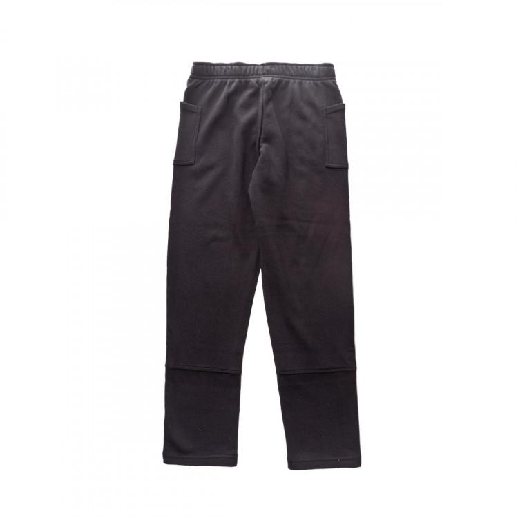 pantalon-largo-puma-girona-fc-liga-casuals-2019-2020-nino-black-1.jpg