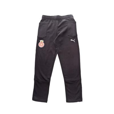 pantalon-largo-puma-girona-fc-liga-casuals-2019-2020-nino-black-0.jpg