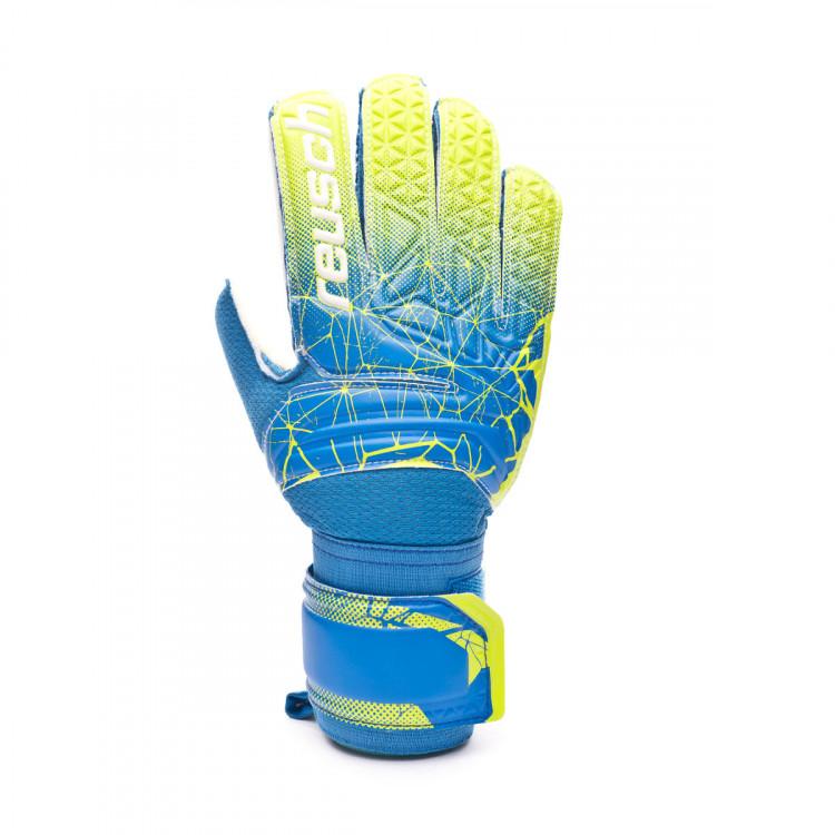 guante-reusch-fit-control-sg-nino-blue-lime-1.jpg