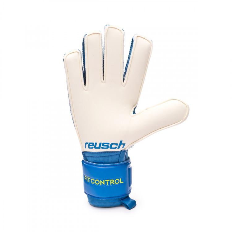 guante-reusch-fit-control-sg-nino-blue-lime-3.jpg