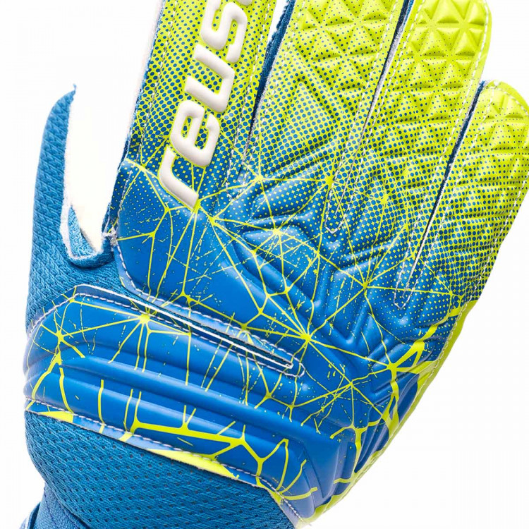 guante-reusch-fit-control-sg-nino-blue-lime-4.jpg