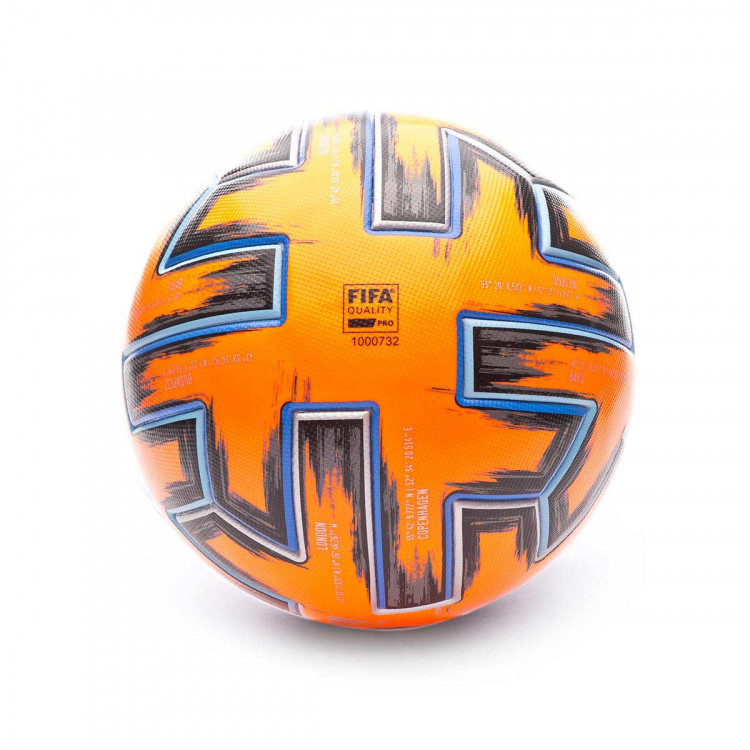 balon-adidas-uniforia-pro-winter-solar-orange-black-glory-blue-1.jpg