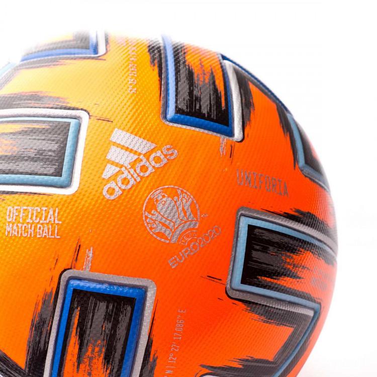 balon-adidas-uniforia-pro-winter-solar-orange-black-glory-blue-2.jpg