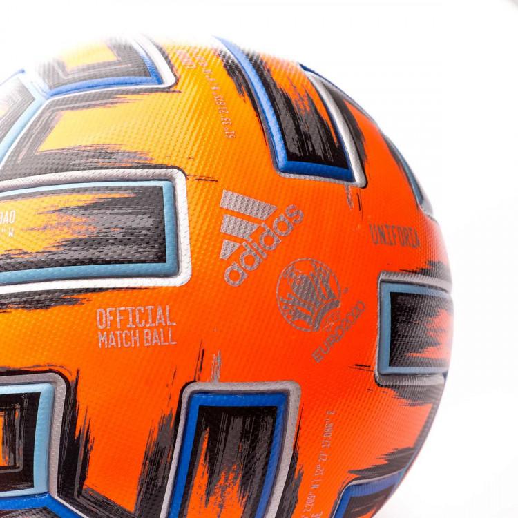 balon-adidas-uniforia-pro-winter-solar-orange-black-glory-blue-3.jpg