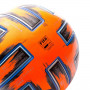 Balón Uniforia Pro Winter Solar orange-Black-Glory blue