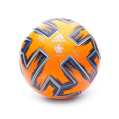balon-adidas-uniforia-pro-winter-solar-orange-black-glory-blue-0.jpg