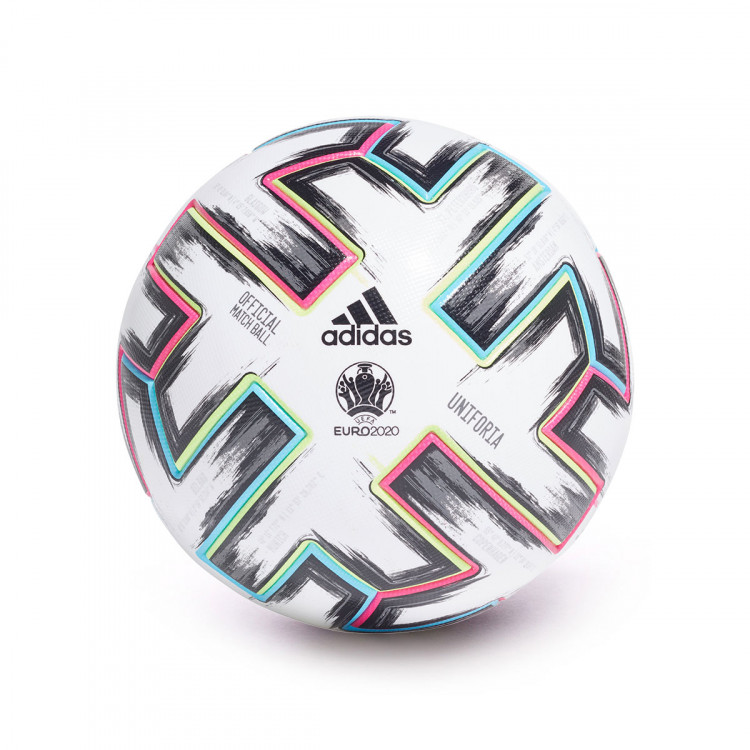 balon-adidas-unifo-pro-whiteblacksignal-greenbright-cyan-0.jpg
