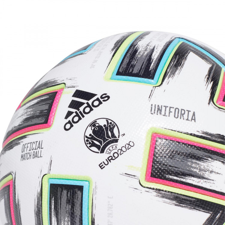 balon-adidas-unifo-pro-whiteblacksignal-greenbright-cyan-2.jpg