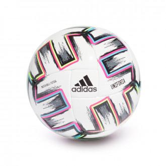 Ballons de futsal Boutique de football Fútbol Emotion