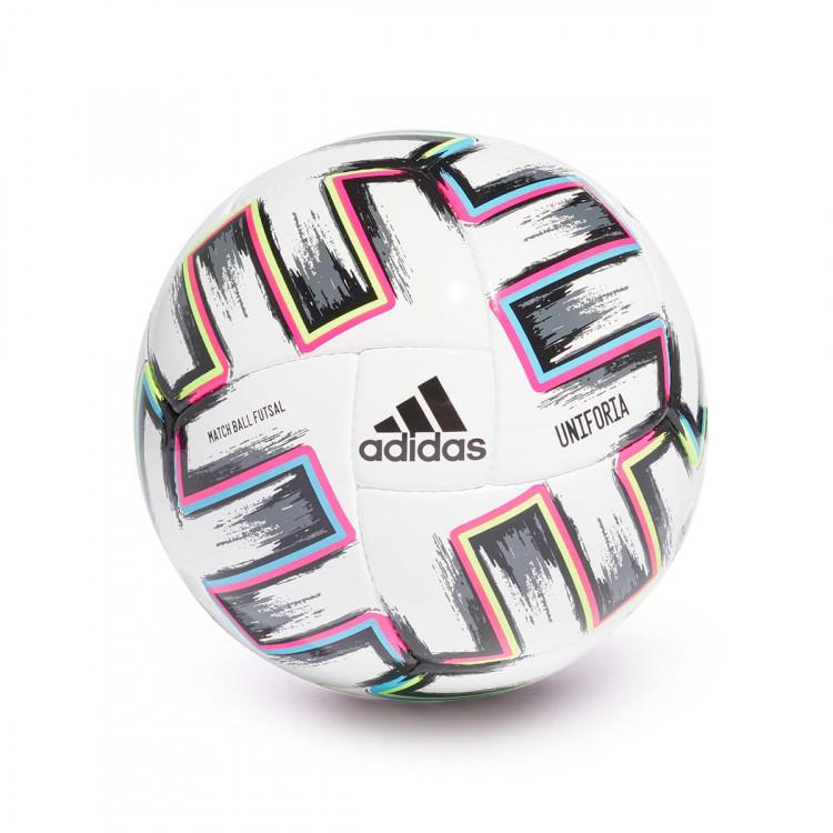 balon-adidas-uniforia-pro-sala-white-black-signal-green-bright-cyan-0.jpg