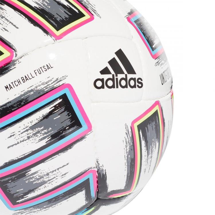 balon-adidas-uniforia-pro-sala-white-black-signal-green-bright-cyan-2.jpg