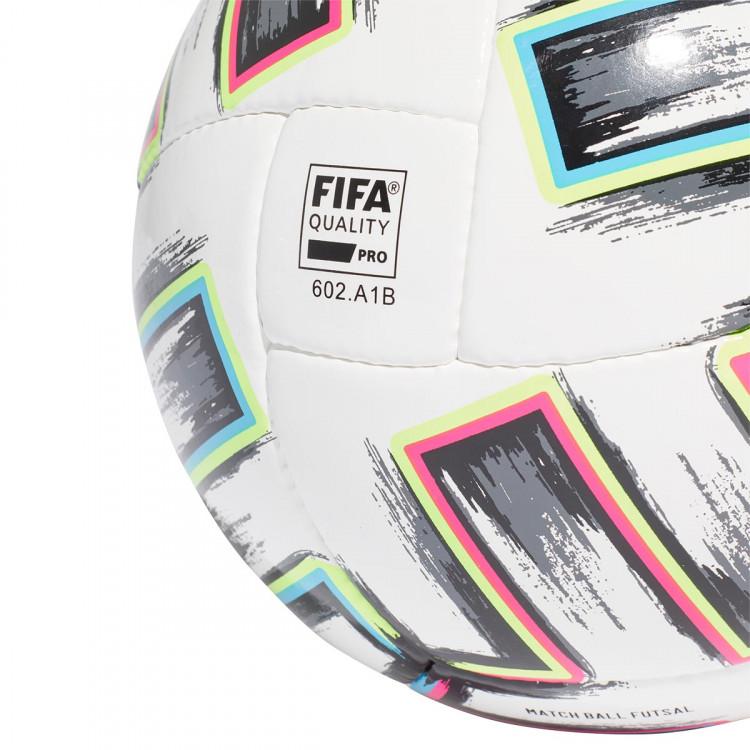 balon-adidas-uniforia-pro-sala-white-black-signal-green-bright-cyan-3.jpg