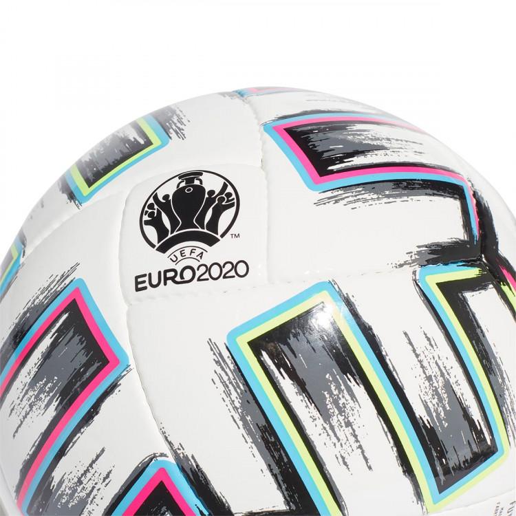 balon-adidas-uniforia-pro-sala-white-black-signal-green-bright-cyan-4.jpg