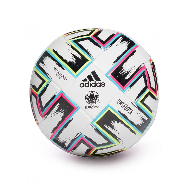 balon-adidas-uniforia-training-white-black-signal-green-bright-cyan-0.jpg