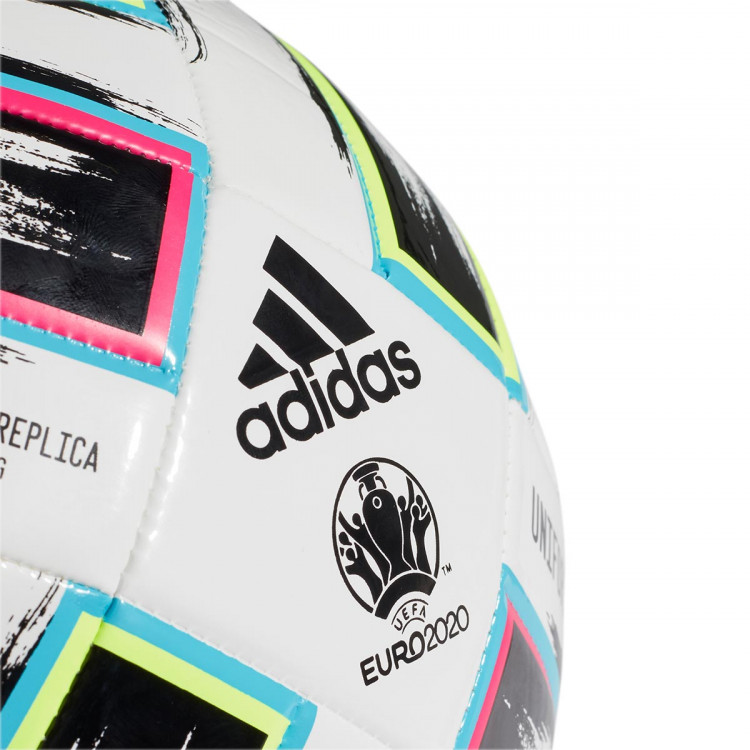 balon-adidas-uniforia-training-white-black-signal-green-bright-cyan-2.jpg