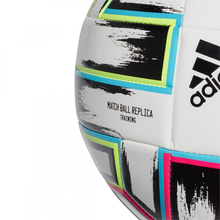 balon-adidas-uniforia-training-white-black-signal-green-bright-cyan-3.jpg