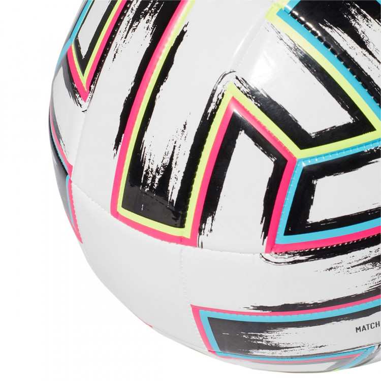 balon-adidas-uniforia-training-white-black-signal-green-bright-cyan-4.jpg