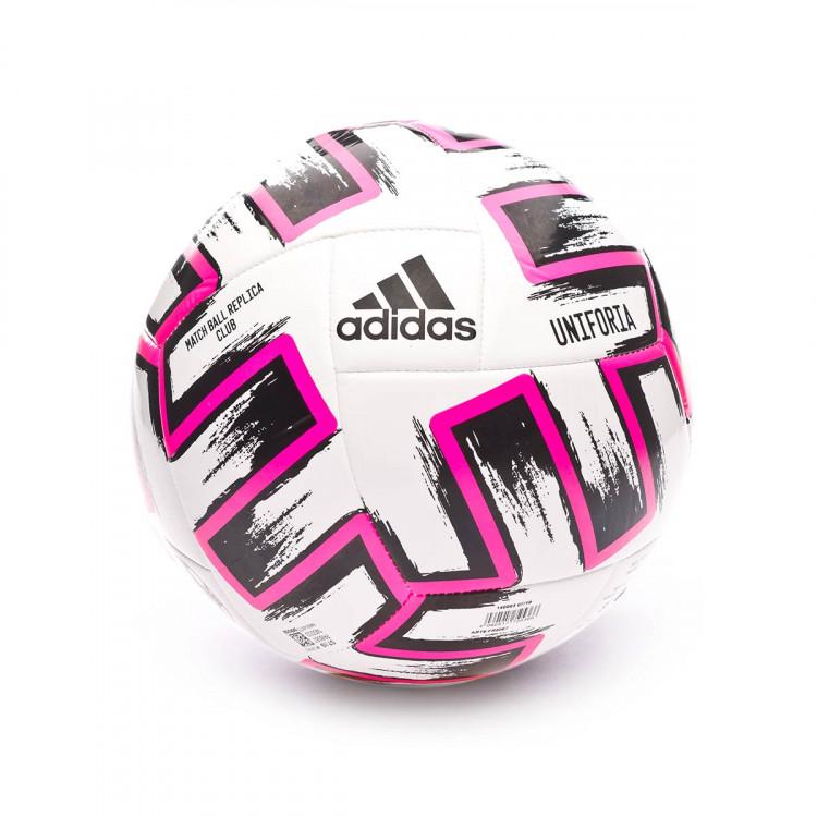 balon-adidas-uniforia-club-white-black-shock-pink-0.jpg