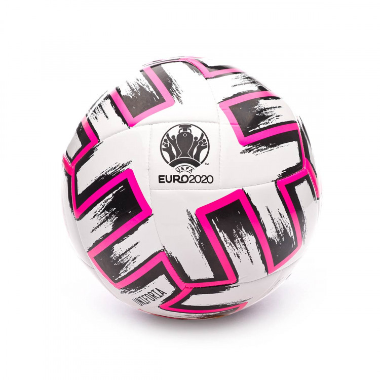 balon-adidas-uniforia-club-white-black-shock-pink-1.jpg