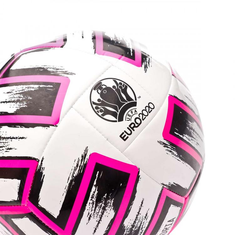 balon-adidas-uniforia-club-white-black-shock-pink-2.jpg