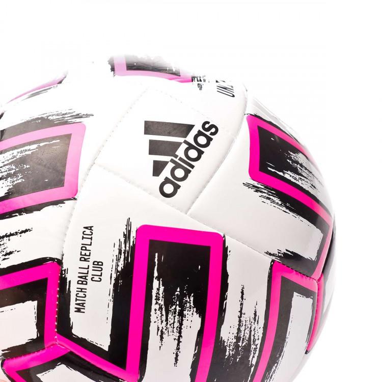 balon-adidas-uniforia-club-white-black-shock-pink-3.jpg