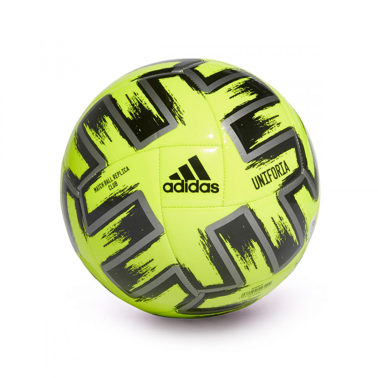 balon-adidas-uniforia-club-solar-yellow-iron-met-black-0.jpg