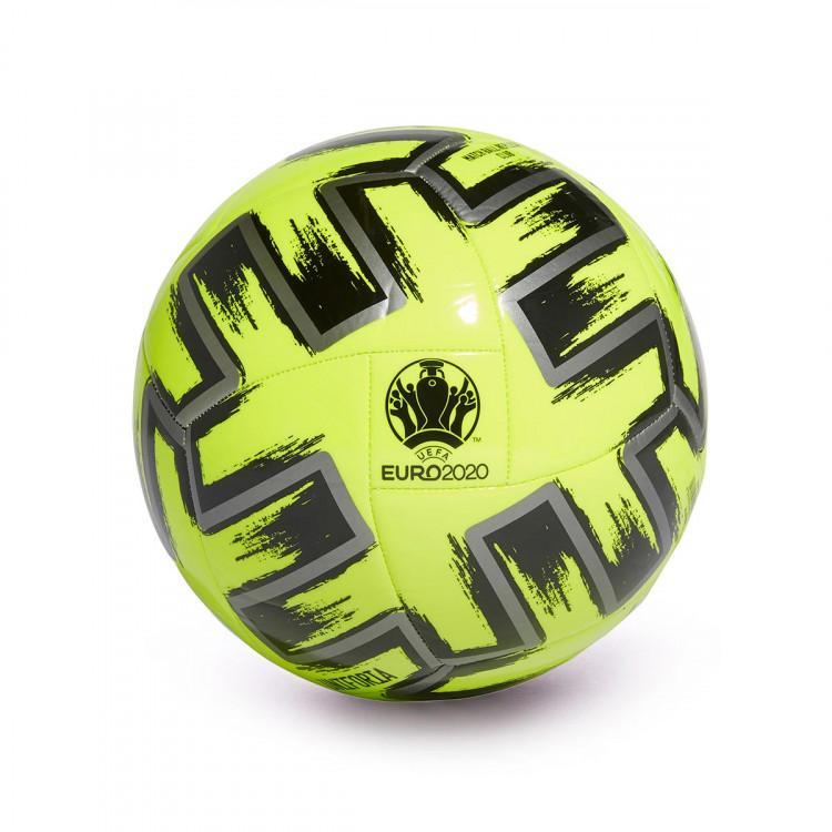 balon-adidas-uniforia-club-solar-yellow-iron-met-black-1.jpg