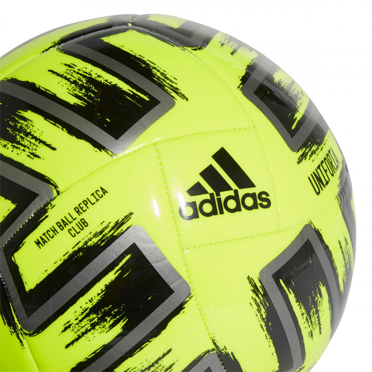 balon-adidas-uniforia-club-solar-yellow-iron-met-black-2.jpg