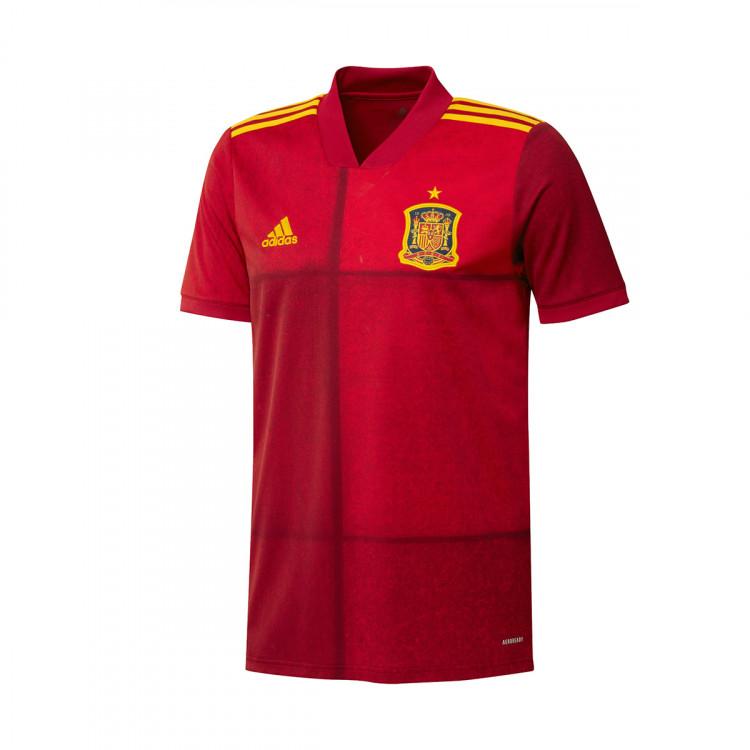 camiseta-adidas-espana-primera-equipacion-20192020-victory-red-0.jpg