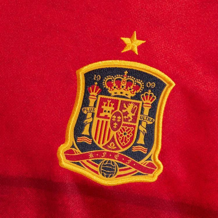 camiseta-adidas-espana-primera-equipacion-20192020-victory-red-1.jpg