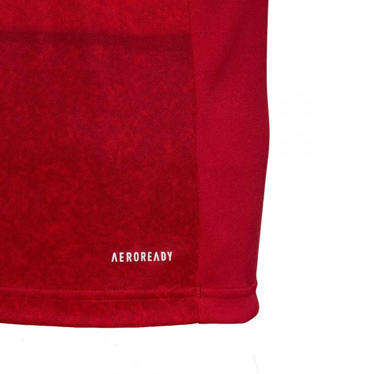 camiseta-adidas-espana-primera-equipacion-20192020-victory-red-2.jpg