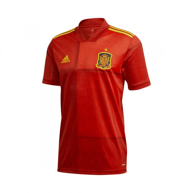 camiseta-adidas-espana-primera-equipacion-20192020-victory-red-3.jpg