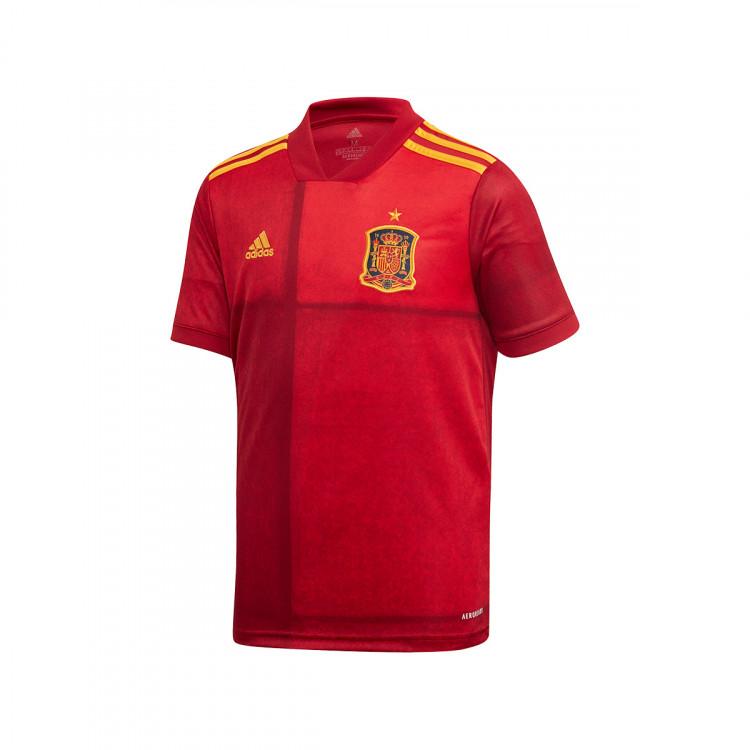 conjunto-adidas-espana-primera-equipacion-2019-2020-nino-victory-red-1.jpg