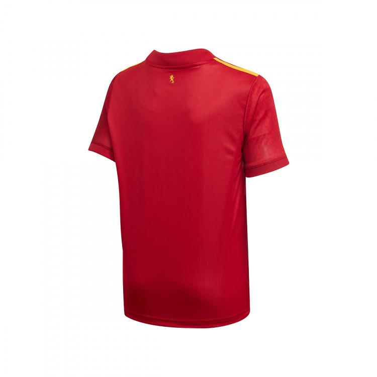 conjunto-adidas-espana-primera-equipacion-2019-2020-nino-victory-red-3.jpg