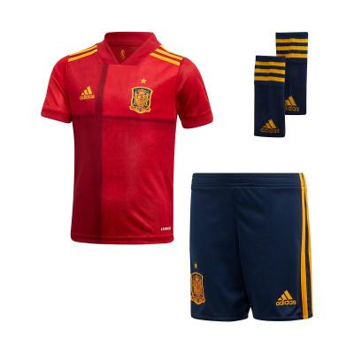 conjunto-adidas-espana-primera-equipacion-2019-2020-nino-victory-red-0.jpg